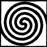 "Logo ""Offenes Tanzen"""
