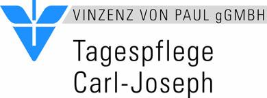 Logo Tagespflege Carl-Joseph