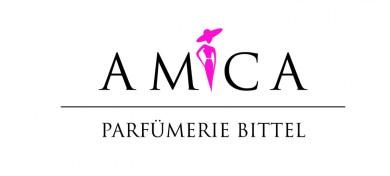 AMICA-Bittel-Logo2018
