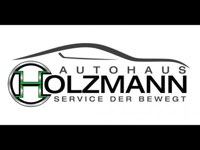 Autohaus Holzmann