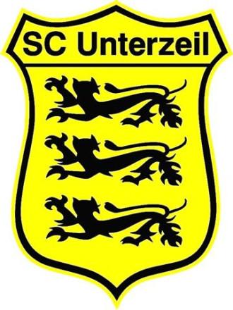 SC Unterzeil/Reichenhofen