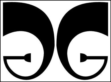 Logo der Musikkapelle Gebrazhofen