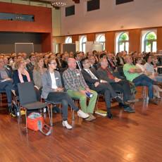 Unternehmertreffen Leutkirch