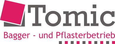 logo_tomic