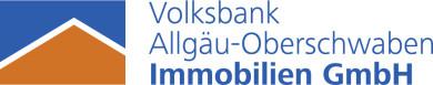 Volksbank Allgäu-Oberschwaben Immobilien GmbH