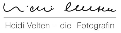 Heidi Velten logo klein