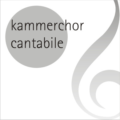 Logo Cantabile