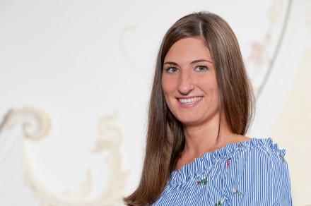 Simone Butscher