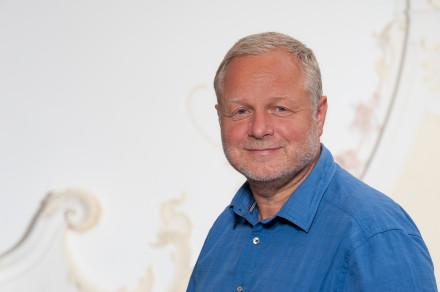 Peter Feuerstein
