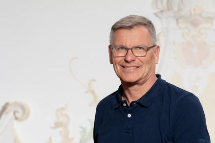 Maucher, Karl-Anton