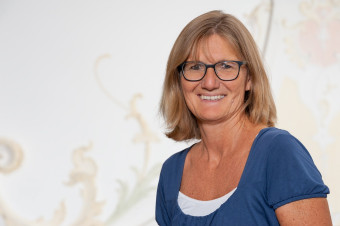 Marion Natterer