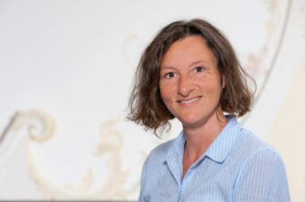 Beatriz Schäffeler