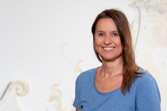 Carmen Scheich