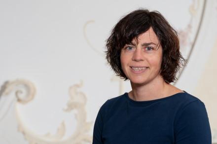 Susanne Bischofberger