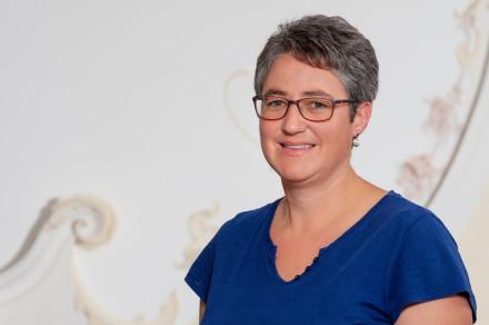 Alexandra Haupter