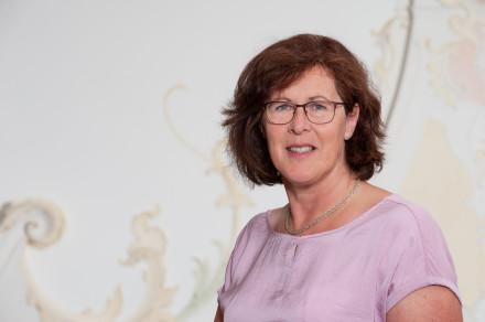 Elfriede Reitz