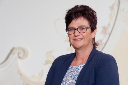 Helga Schädler