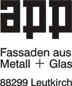 App Logo jpg