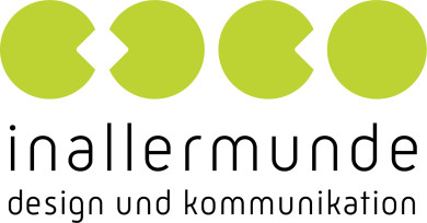 inallermunde_Logo_2020