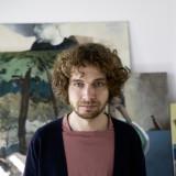 Lorenz Helfer Foto: Wolfgang Pohn