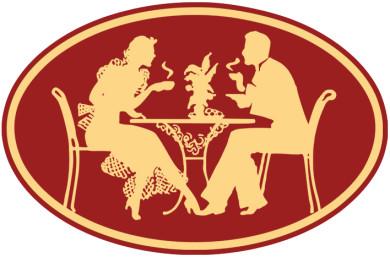 Kaffee- und Weinhaus Harr