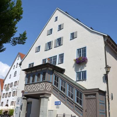 Kornhaus