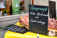 Leutkircher Probiererle-Tour