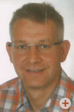 Baumgärtner, Friedrich