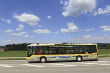 bodo_Bus