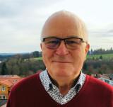 Karl-Otto Schöttler