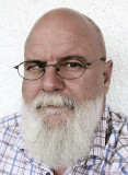 Paul Sägmüller