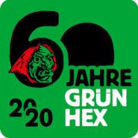 60 Jahre Grüne Hexen