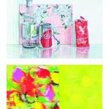 Werke von Oliver und Sabine Christmann