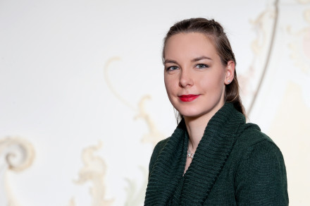 Wizigmann , Christiane