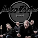 Juice Cocker Band