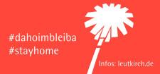 #dahoimbleiba