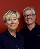 Petra Müller-Mohnssen & Jürgen Holl
