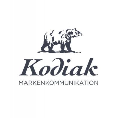 Kodiak_Logo_2020