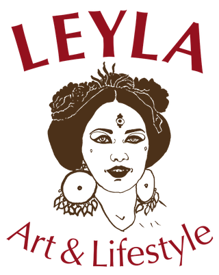 LEYLA Art & Lifestyle