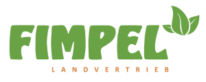 Fimpel_Logo