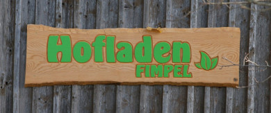 Fimpel_Hofladen