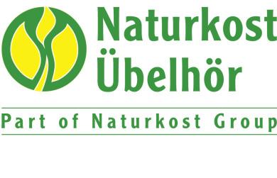 Naturkost_Übelhör 2019
