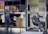 Leutkircher Theater: Der gute Mensch von Sezuan
