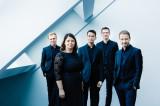 Leutkircher Klassik: Calmus Ensemble