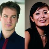 Leutkircher Klassik: Jan Ickert und Tomoko Ichinose