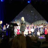 Sing mit Veranstaltung