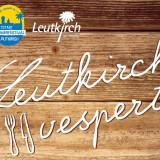 Leutkirch vespert