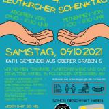 Leutkircher Schenktag