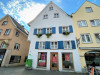 Oesterle Immobilien
