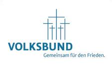 Logo Kriegsgräber